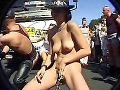 Loveparade 1999 deel 1