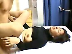 Japanese video 226 wife chisato