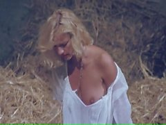 Nackt Brigitte Faure  Brigitte Bardot