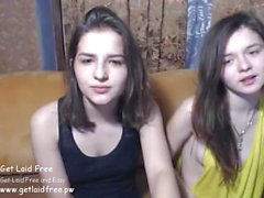 find6 Hot kinsley_jones squirting on live webcam